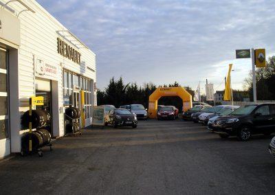 renault_langlois_automobiles_ventes_vehicules_neufs_occasions_toutes_marques