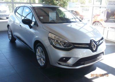 CLIO_IV_tce_90cv_limited_langlois_automobiles