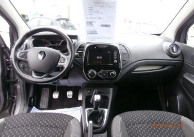 CAPTUR_intens_tce_90_cv_86130_langlois_automobiles